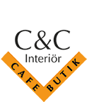 C-&-C-ny-form-logo-Café-orange.-bakgr